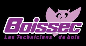 Boissec logo 300x160