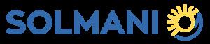 Logo Solmani 300x63
