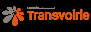 Logo Transvoirie 01 300x105