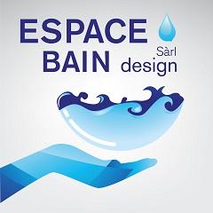 Nouveau Logo EBD moyen