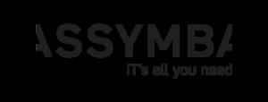 assymba 300x114