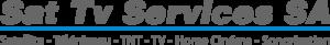 logo 300x41