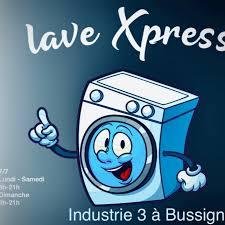 LAVEXPRESS 1